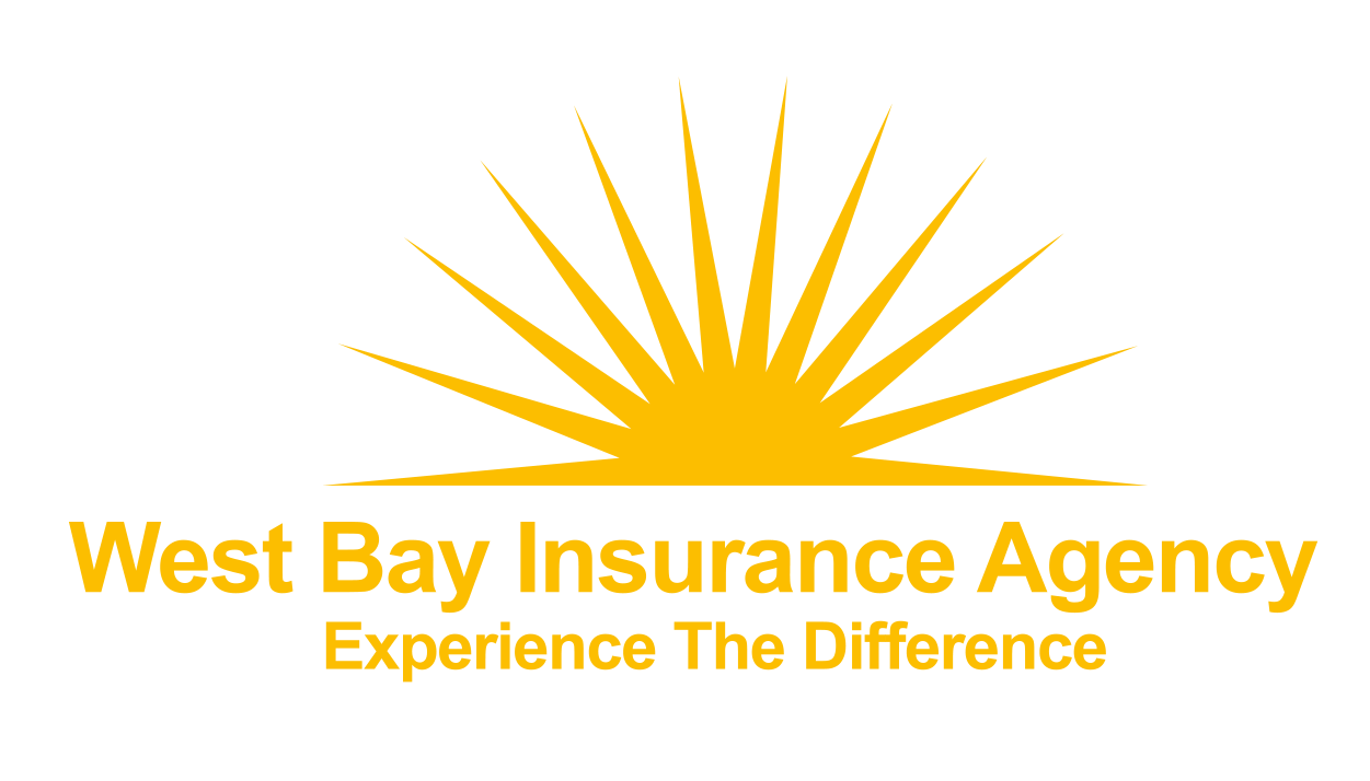 West Bay Insurance Agency