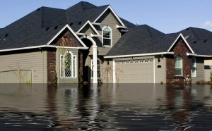 flooded-house_645x400